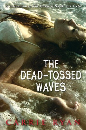 http://gravesok.files.wordpress.com/2009/12/dead-tossed-waves1.jpg
