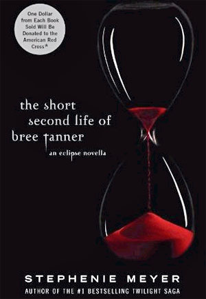 the life of stephenie meyer Stephenie meyer has announced that the new 10th anniversary edition of twilight includes a new version where the sexes of bella and edward are switched.